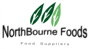 NorthBourne Foods